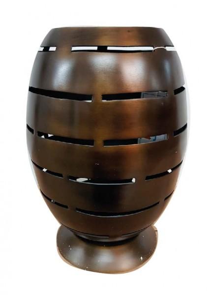 Tischlampe Sundance , Lampe modern , Home Quadrato
